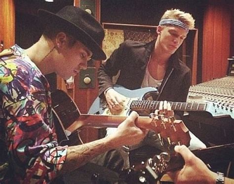 back to you cody simpson mp3 download justin bieber ft cody simpson stay together mp3 video