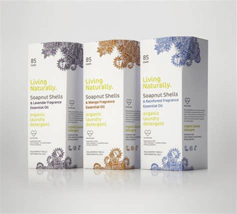 modern packaging design concepts design graphic