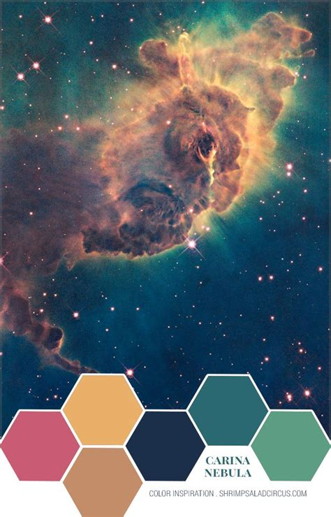 colors in space 30 best color palette space images on color