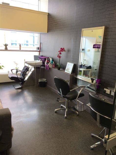 hairdresser park glasgow teaze hair beauty salon glasgow health beauty 5pm