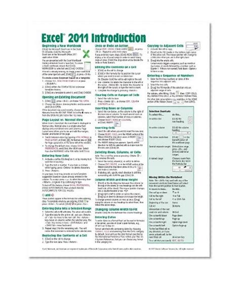 macos high introduction reference guide sheet of tips shortcuts laminated guide books mac os x keyboard shortcut sheet 02 images frompo