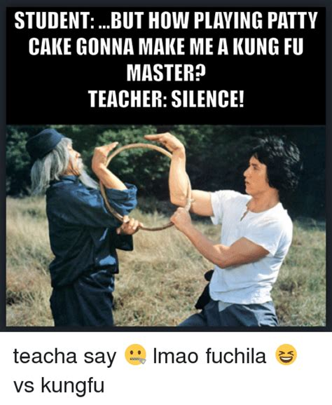 25 best memes about kung fu master kung fu master memes