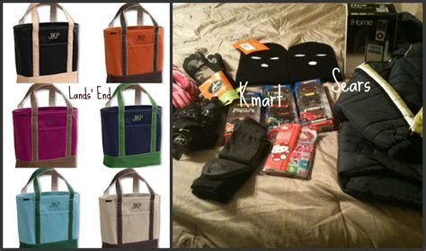 Can I Use My Sears Gift Card At Kmart - sears kmart card image search results