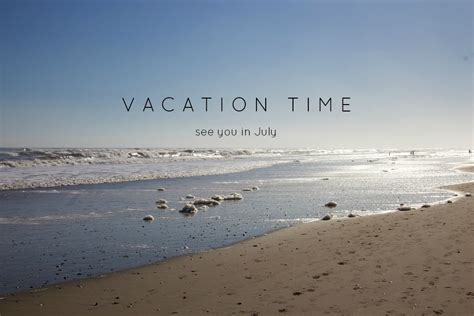 vacation time to biblical and the kingdom