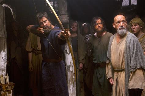 film exodus gods and kings exodus gods and kings review collider