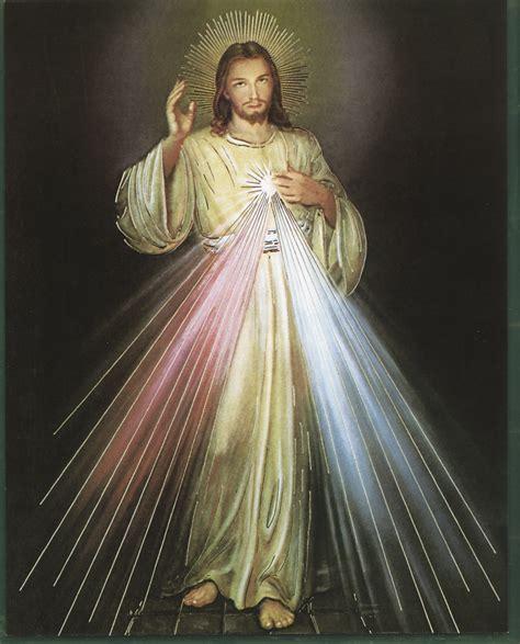imagenes de un jesucristo julio 2010 autocr 237 tica de un cristiano
