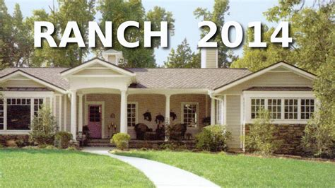 exterior color schemes for ranch style homes home design ideas house colors of painted brick