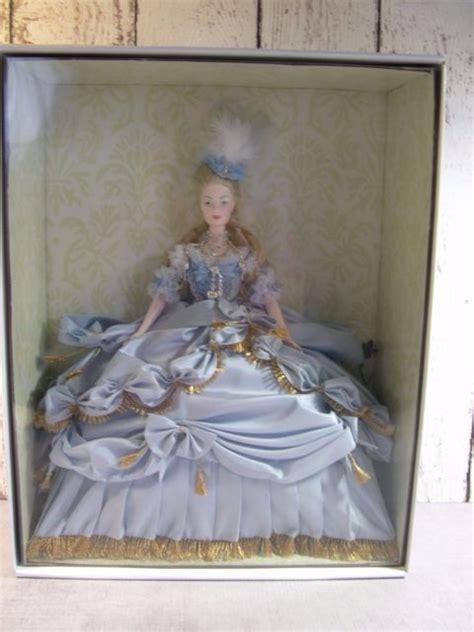 Baju Doll Boneka Original Mattel 97 ini dia 6 boneka termahal di dunia bisnis