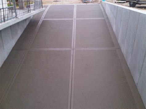 pavimento in cemento industriale cemento industriale 20 00 mq tutto compreso cemento