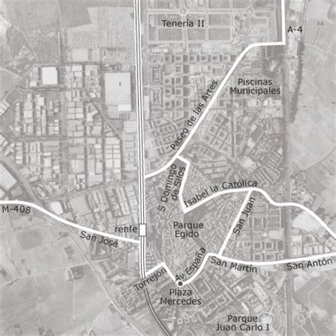 pisos de alquiler en pinto particulares mapa de pinto madrid idealista