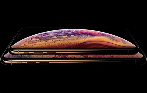apples iphone xs iphone