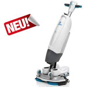 i mop 1 1 xl der neue i mop rubrik scheuersaugmaschinen i mop scheuersaugmaschine im clean