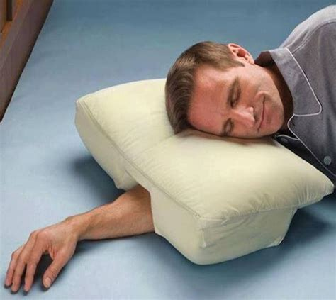 Side Stomach Sleeper 17 best ideas about pillows for side sleepers on