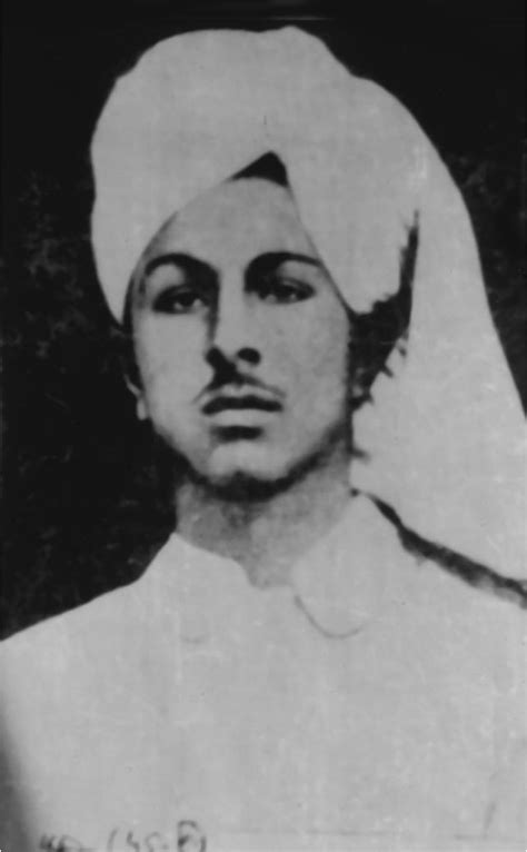 biography bhagat singh shaheed bhagat singh proud to be indian