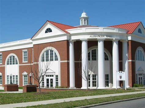 Murray State Mba Ranking by Murray State Admissions Act Scores Acceptance Rate