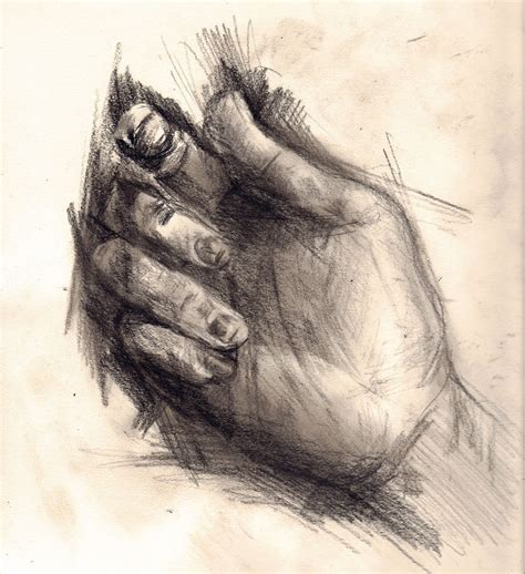 Drawing With Charcoal by Charcoal Drawings Of Www Imgkid The Image