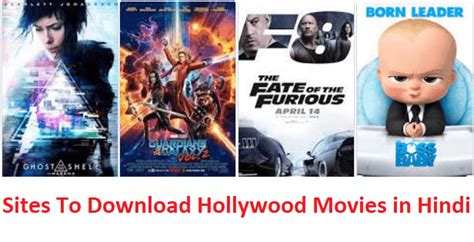 download film boboho full top 10 sites to download new hollywood movies in hindi