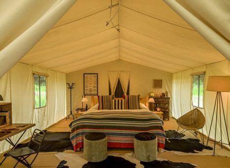 outfitters wall tent manufacturer  jodhpur