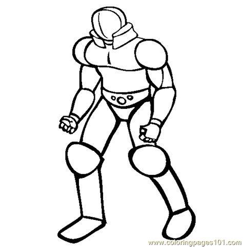 free blank cartoon face coloring pages