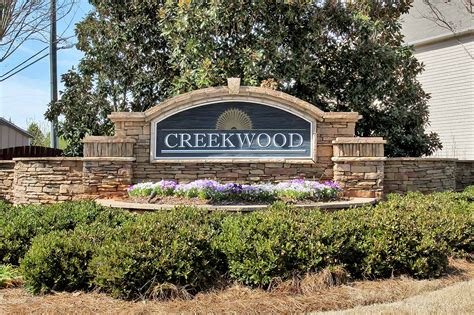 homes for in simpsonville sc creekwood real estate and homes for in simpsonville sc