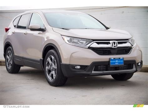 color of 2017 2017 honda cr v colors 2017 2018 best cars reviews