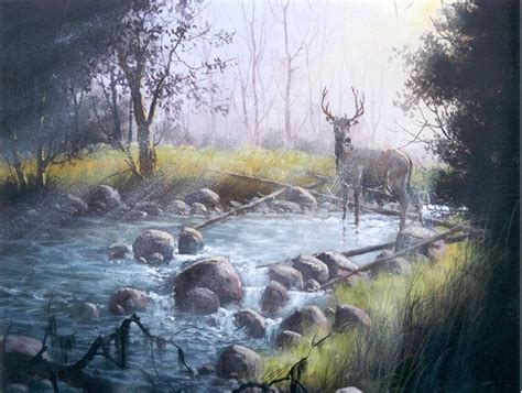 acrylic painting with jerry yarnell 226 best images about jerry yarnell on