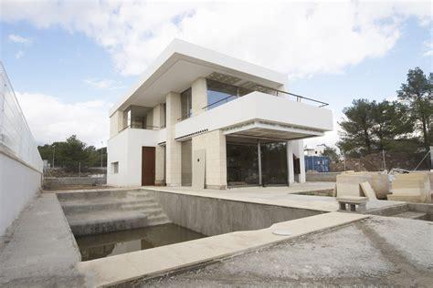 villas for sale la villa for sale in la nucia 455 000 ref cr1150