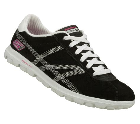 sketchers shoes style 13544