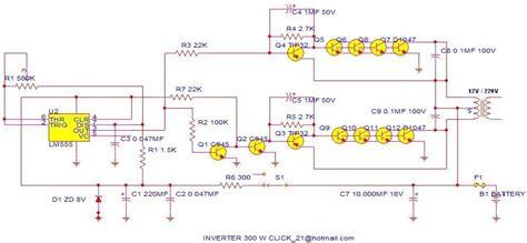 100 axpert inverter wiring diagram sine wave