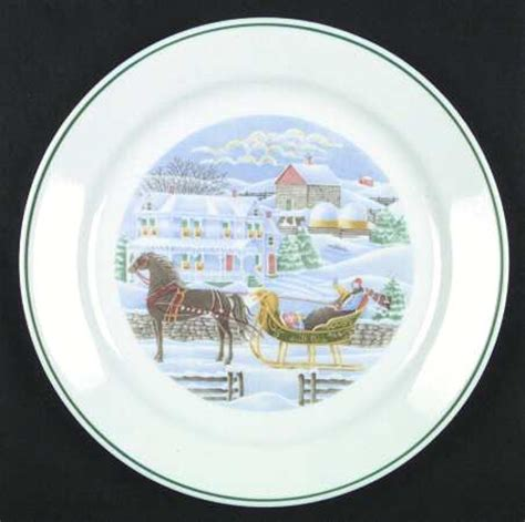 corning frosty morn corelle at replacements ltd corning country memories corelle at replacements ltd