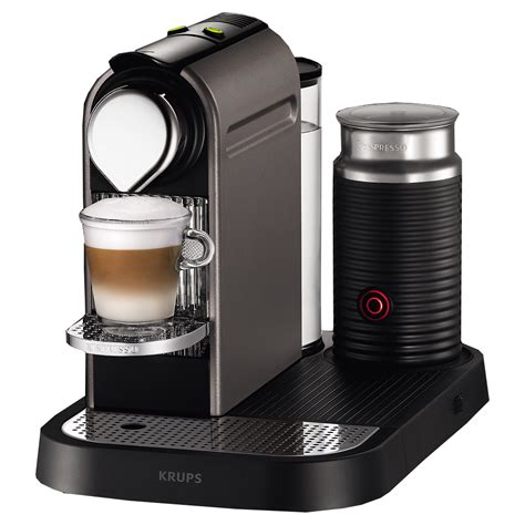 Coffee O Drip International Mini Box krups xn710140 coffee machine international ltd