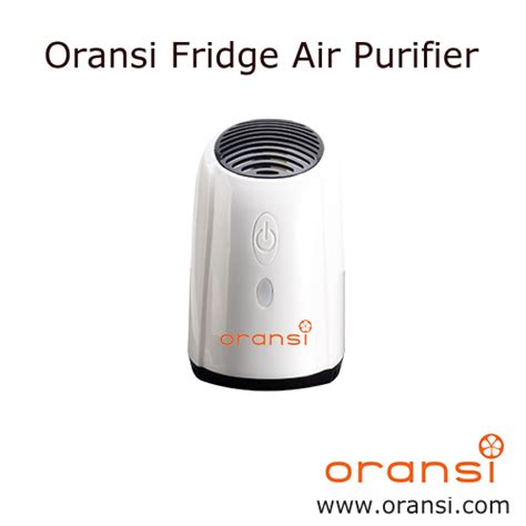 great products great reviews oransi fridge air purifier review giveaway