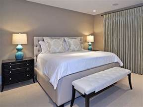 Colors For Bedrooms by Best Master Bedroom Colors Colors For Master Bedroom