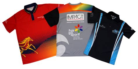 design a polo shirt australia polos tees impact sports