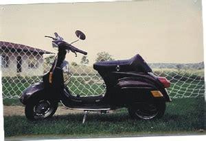 Motorrad F Hrerschein T Rkei by Meine Motorr 228 Der Martin Motorradreisender