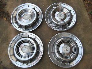 1960 cadillac fleetwood hubcaps 2 75 85 cadillac eldorado seville hubcaps wire wheel