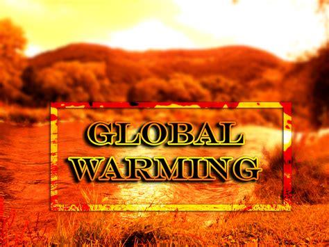 Warming L by Arriva Una Nuova Piccola Era Glaciale O Continua Il Global Warming Dati Analisi Studi E