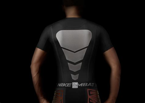 Nike Pro Combat Original nike football unveils 2014 brasilian national team kit nike news