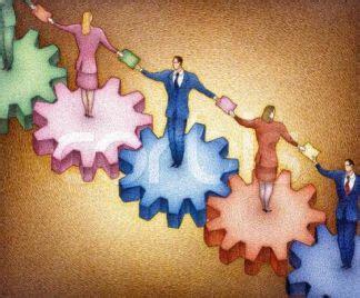 fondare una come fondare una cooperativa