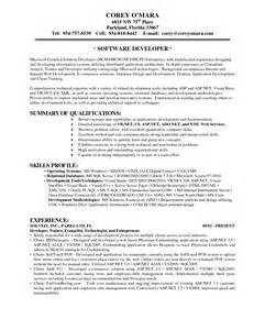 Artistic Director Sle Resume by Resume Building Program Professional Resume Engineer International Sales Resume Therapist
