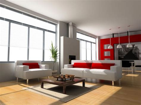 Boston Apartments For Rent In June Beacon Hill Apartments Beacon Hill Rentals Beacon Hill