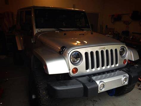 rugged ridge jk latch jeep jk rugged ridge latch install