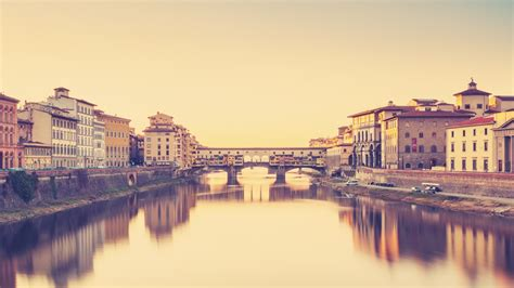 Building Houses Games download wallpaper 1920x1080 ponte vecchio florence