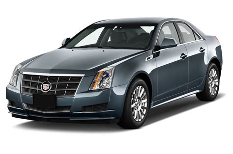 pictures of 2013 cadillac cts 2013 cadillac cts reviews and rating motor trend