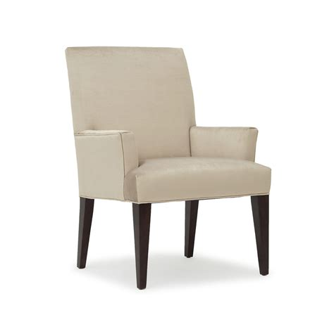 arm dining chairs anthony arm dining chair