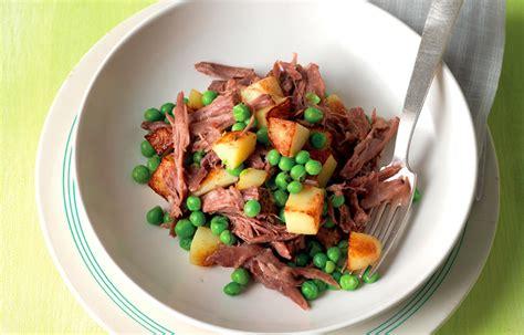 alimentazione corretta per gastrite gastrite dieta consigli per una alimentazione corretta