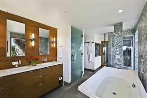 Century Home Design Inc by Mid Century Modern Home Renovation In Santa Barbara