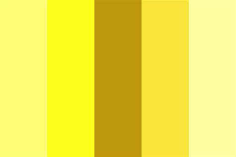 citrine color citrine quartz color palette