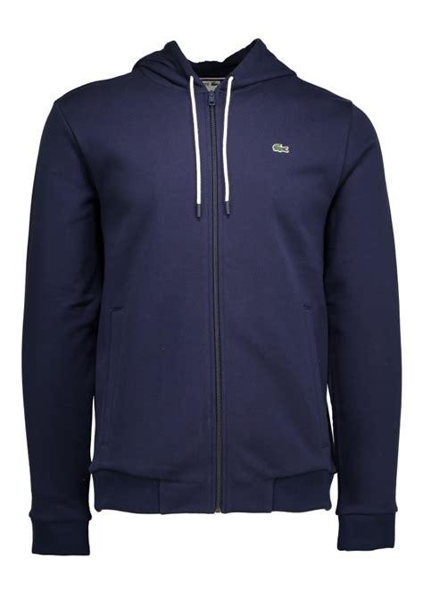 Hoodie Zipper Navy Blue zip hoodie navy blue from triads uk