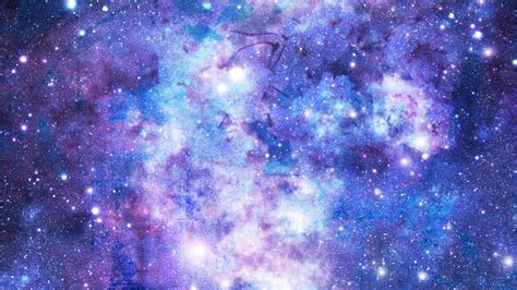 galaxy wallpaper photoshop galaxy texture by suga drops on deviantart
